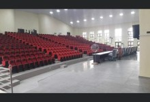 Photo of University of PortHarcourt to adopt virtual learning for students