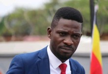 Photo of Uganda elections: We're under siege – Bobi Wine cries out