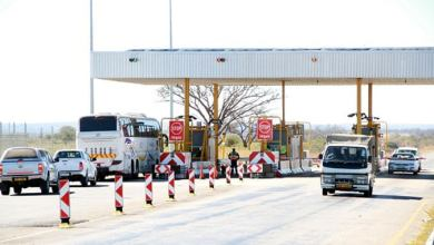 Photo of USD based toll fees a sign of a heartless government: MDC Alliance