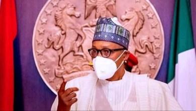 Photo of Nigeria: Bandits: Ensure immediate return of captives – Buhari orders