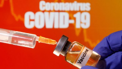 Photo of Free Covid-19 vaccines for Zimbabweans following outcry