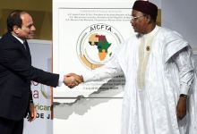 Photo of Opinion: Technology is key to the success of AfCFTA