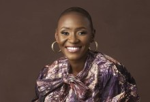 Photo of Sanwo-Olu Appoints Oyetunde As Senior Special Assistant On PLWD