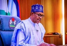 Photo of Politics, Governance And The Failure of Nigerian Government