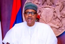 Photo of Nigeria witnessing rise in threats posed by cybercrimes, says Buhari