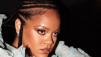 Photo of Nigeria: #LekkiTollGate: Rihanna reacts to arrest of protesters