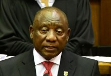 Photo of South Africa extends COVID-19 TERS till March 15 for economic recovery
