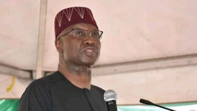 Photo of COVID-19: FG warns Nigerians against uncertified vaccine