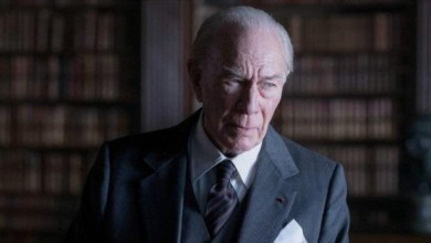 Photo of Canada mourns death of 'Sound of Music' Star, Christopher Plummer
