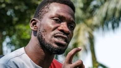 Photo of Uganda crisis: Bobi Wine lists 234 citizens allegedly missing