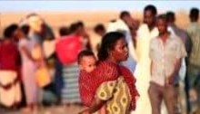 Photo of Ethiopia: Amnesty Int'l demands full humanitarian access in Tigray