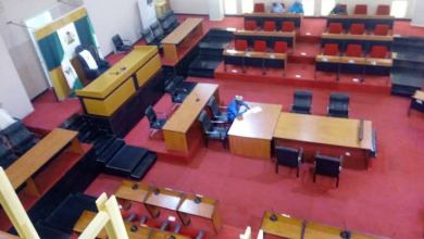 Photo of Bauchi Assembly seeks justice for 7-year-old rape victim