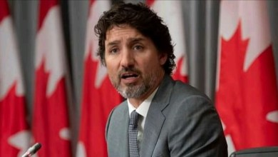 Photo of Canada to invest $518m in supporting over 100 research projects