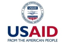 Photo of USAID welcomes Biden-Harris Appointees