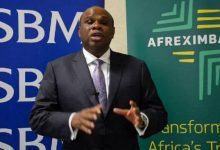 Photo of Afreximbank approves US$70mln for upgrade of Beitbridge border post