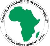 Photo of More than 30 million Africans to become extremely poor in 2021 – AFDB