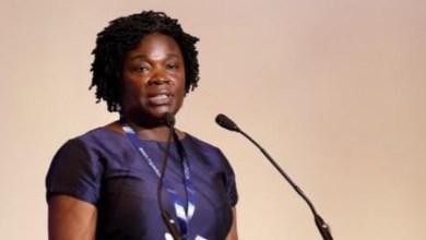 Photo of #lWD2021: Globally, $160trn lost into gender inequality – Kwakwa