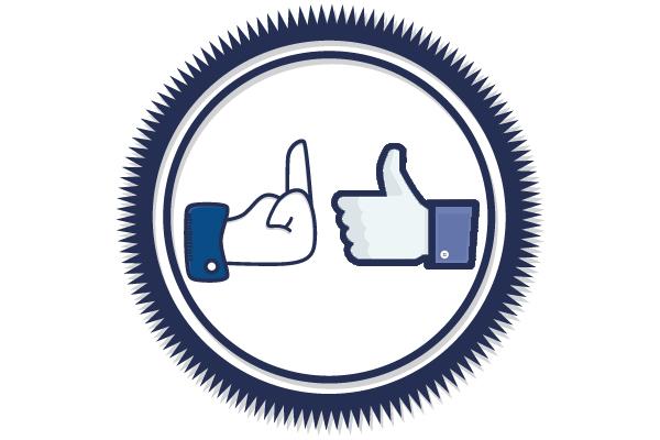 Facebook, ami ou ennemi?