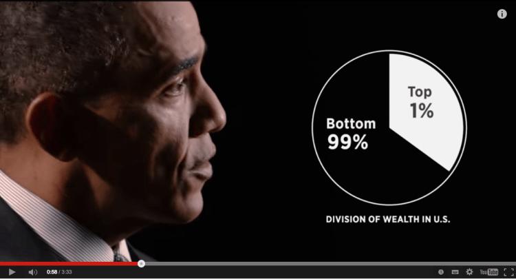 Obama-Vox