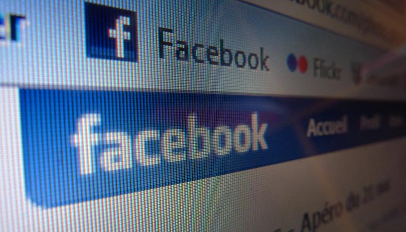 Facebook : le remède et le poison ?