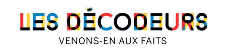 Lemonde.fr : ce que les journalistes des Décodeurs ont appris en un an