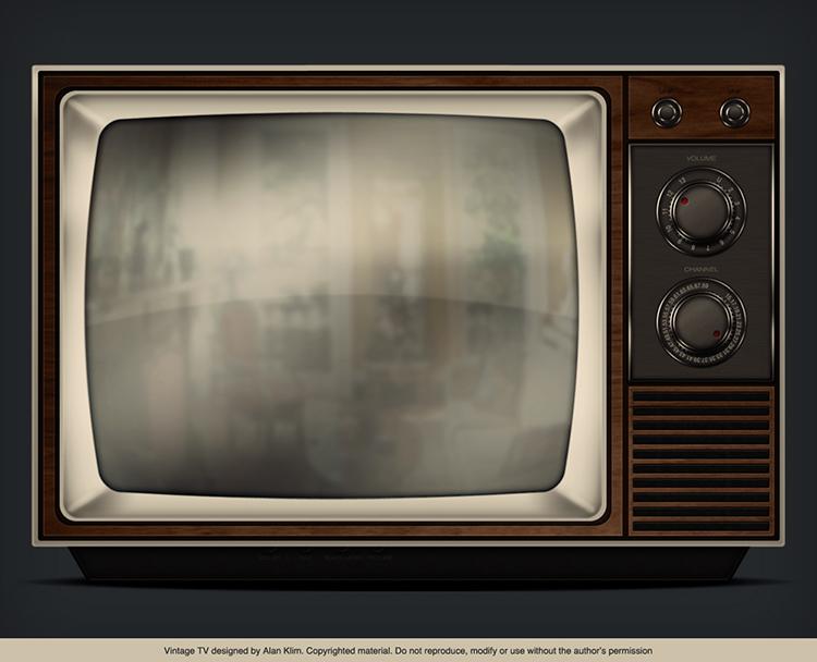 10 enjeux pour la télévision décryptés par Eric Scherer