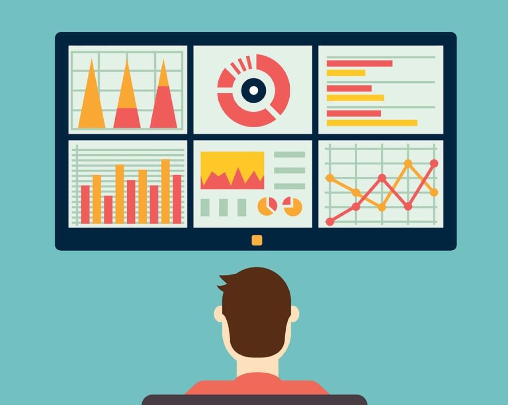 Médias, et si vous exploitiez vos statistiques de fréquentation?