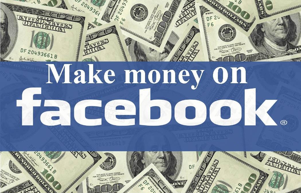 Facebook choisit d'être moins performant, pour gagner plus d'argent