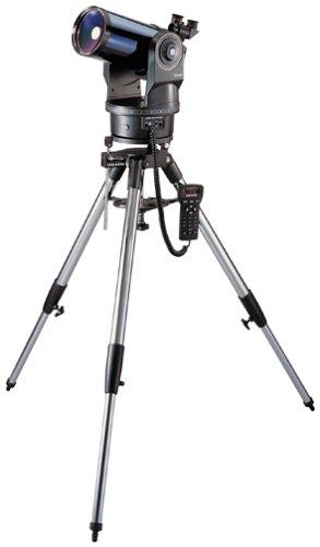 Meade ETX-125EC