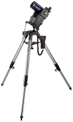 Meade ETX-90EC