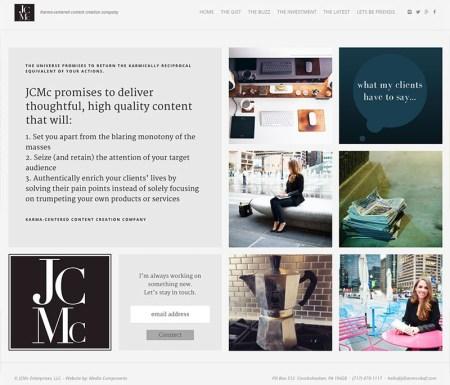 jcmcenterprisesllc-website