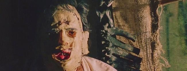 Risultati immagini per Non aprite quella porta-The texas chainsaw massacre (1974)