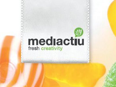 mediactiu projects promotional campaign - Campañas de marketing y comunicación interna