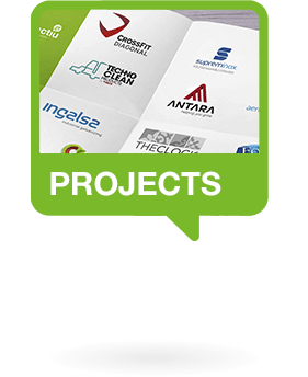 projects - Thank you for your contact