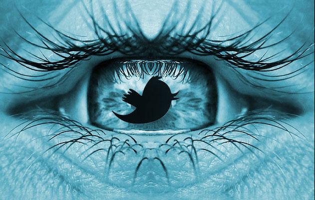 Revue de presse Twitter Cyrille Frank