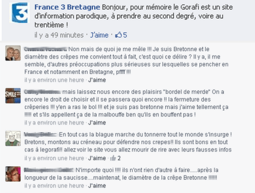 reactions crepe bretonne facebook