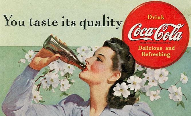 coca-cola-marketing-mediaculture.fr