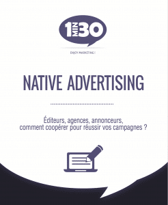 le-native-advertising-mediaculture-fr