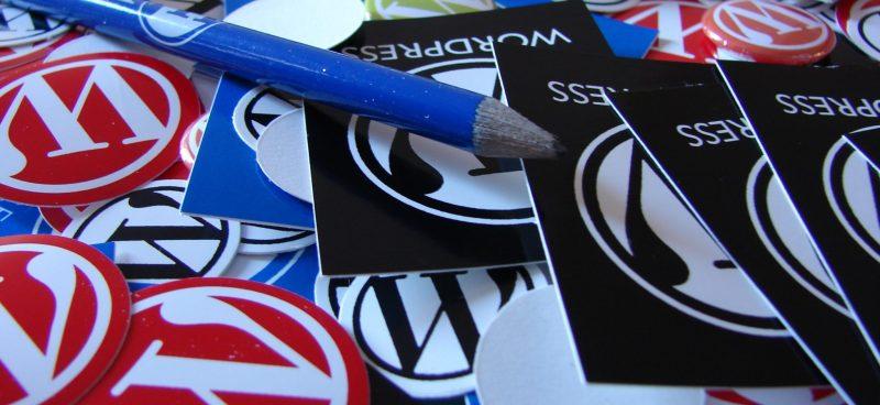 blog-wordpress-mediaculture-fr