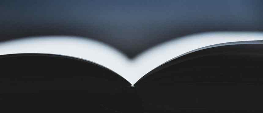 Livre ouvert mediaculture.fr
