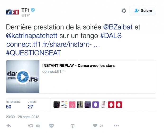 twitter-amplify-mediaculture-fr_-1024x820