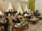 Akademi TNI Gelar Latsitardanus di Sumut April Mendatang