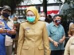 Tanggulangi Krisis Air, DPKPB Purwakarta Monitor Wilayah Rawan Kekeringan