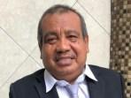 Ketua PWI Sumut: Kapoldasu Didesak Tangkap Mafia Judi Diduga Bakar Rumah Keluarga Wartawan