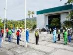 Tokoh Buruh: Kontribusi dan Komitmen PT TPL Jelas