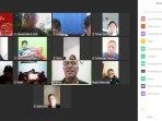 Mandalasah Turnip: Jadilah Delegasi Sepenuh Hati