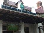 Wali Kota Nonaktif Tanjungbalai Syahrial Divonis 2 Tahun Penjara
