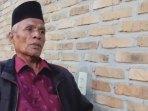 Rama Dilaporkan, Antoni Dipenjara Kasus Curas Pengusaha Tambak Pantailabu