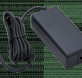 MEACDP2-700x300