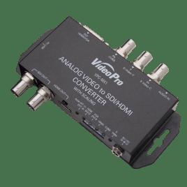 VPC-MX1_main